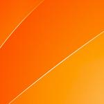 【フジランチ】東京都国分寺「火曜サプライズ」で紹介されたお店